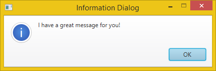 JavaFX Dialogs (official) | code makery ch